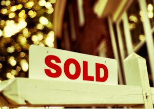 StatsCan says home ownership is on the rise in Canada