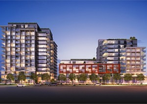 Block-100-in-Vancouvers-Southeast-False-Creek