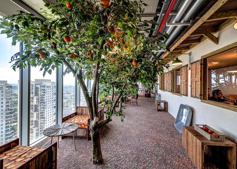 Google-offices-Tel-Aviv-2