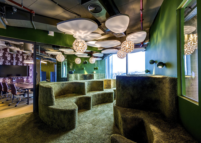 Google-offices-Tel-Aviv-3