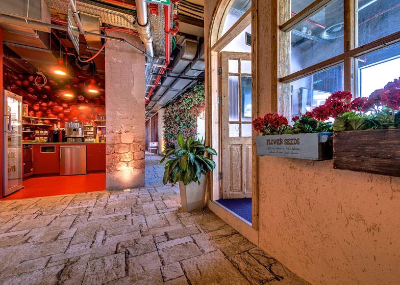 google tel aviv office features. googleofficestelaviv6 google tel aviv office features t