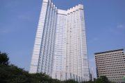 Grand-Prince-Hotel-Akasaka-1024x768