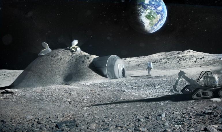 moon base2