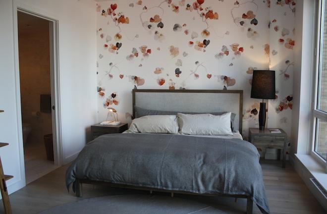 241 Bedroom 1