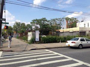 651 New York Avenue