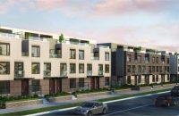 thetownsatparksidevillage_rendering