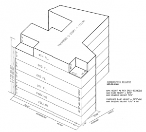 291 Metropolitan Diagram besides Screen Shot 2013 02 12 At 1 41 12 Pm furthermore Cassa Residences 1br also Texas Interior Designers furthermore  on design tech homes houston
