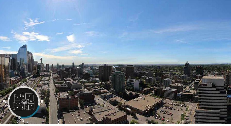 Weekly Room Rentals In Calgary