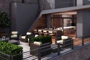 53 Greene penthouse