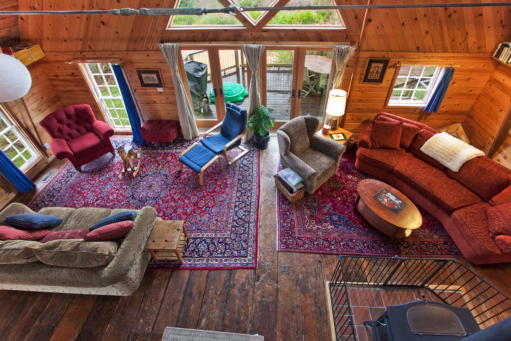 Living Like An Animal Can Be Beautiful Here Are 10 Barn To Residential Conversions That Prove It