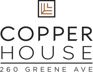 Copper House 260 Greene as well 150 East 72nd Ph N Fp 1 additionally 400 Park Avenue Pha likewise 2014 07 02 11 22 22 1701 youville moreover  on design tech homes houston