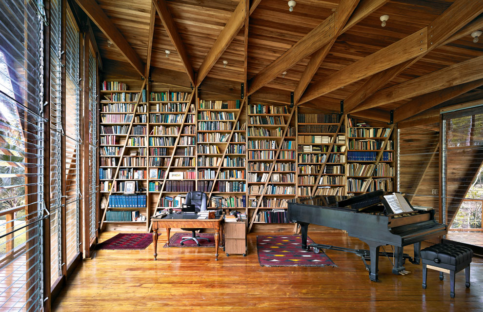 home library-11