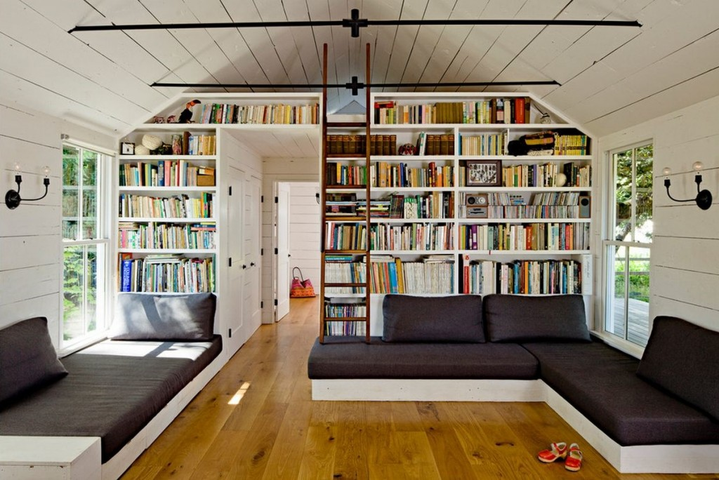 home library-1