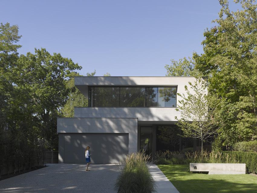 Stone House_004