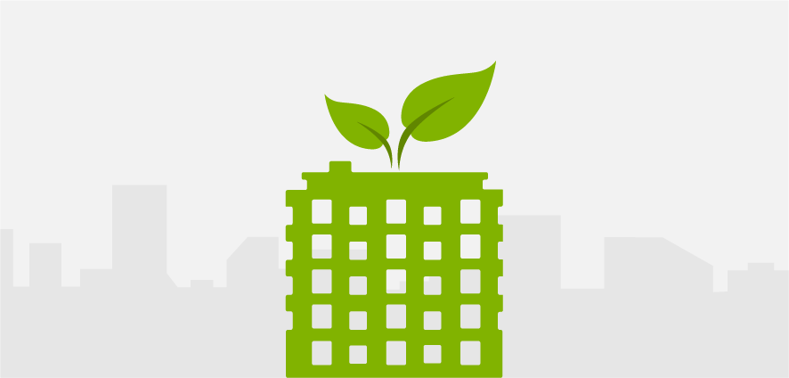 sustainable building canada