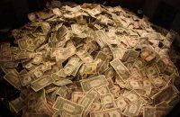 zillow trulia $3.5 billion