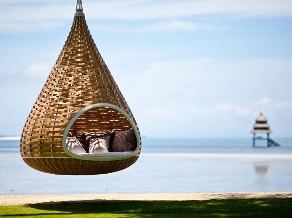 cocoon hammock-1