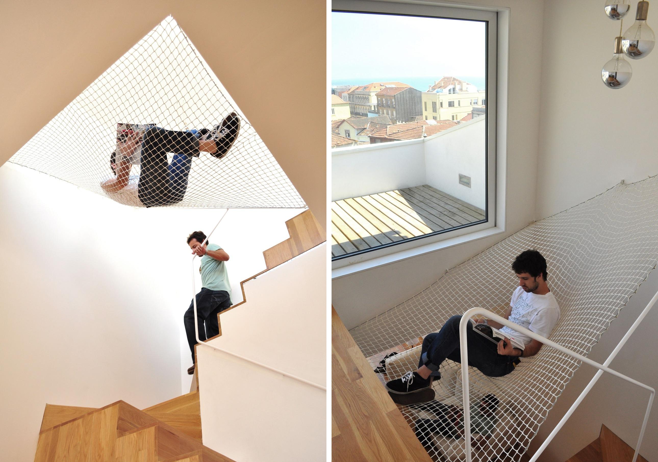 flat-hammock