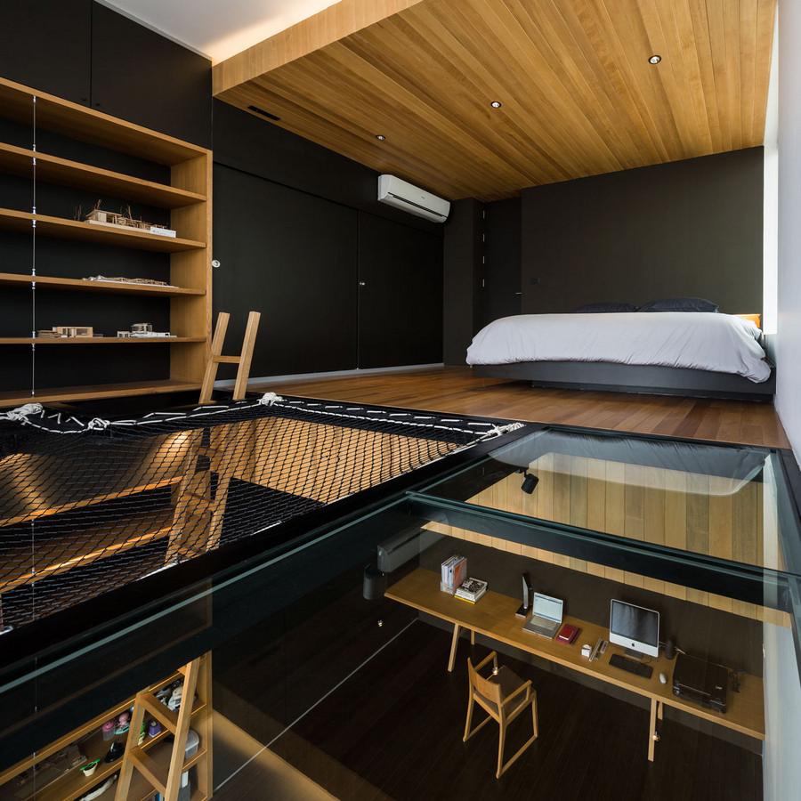 hammock floor-5