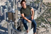 tom-cruise-Burj-Khalifa-845x1024