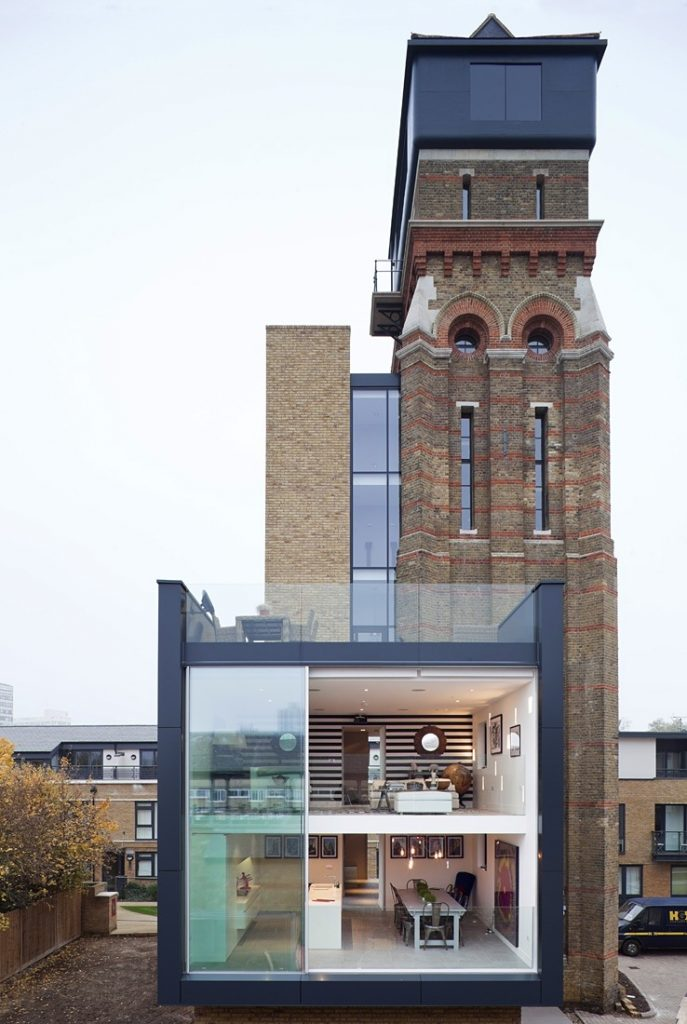 water-tower-home-london-1