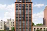 234 East 23rd_HERO_Developer_Naftali Group_Credit_Vela Architecture