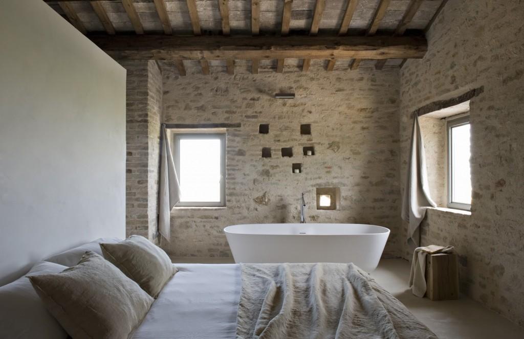 bathroom bedroom - Bathroom In Bedroom Design