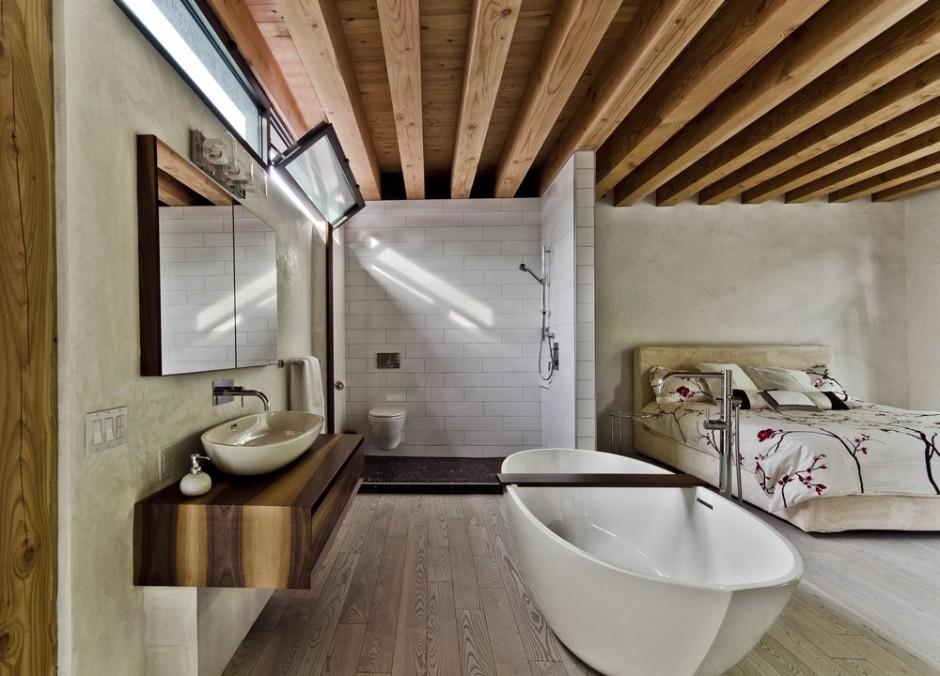 Bathroom In Bedroom. Bathroom In Bedroom   Poxtel com