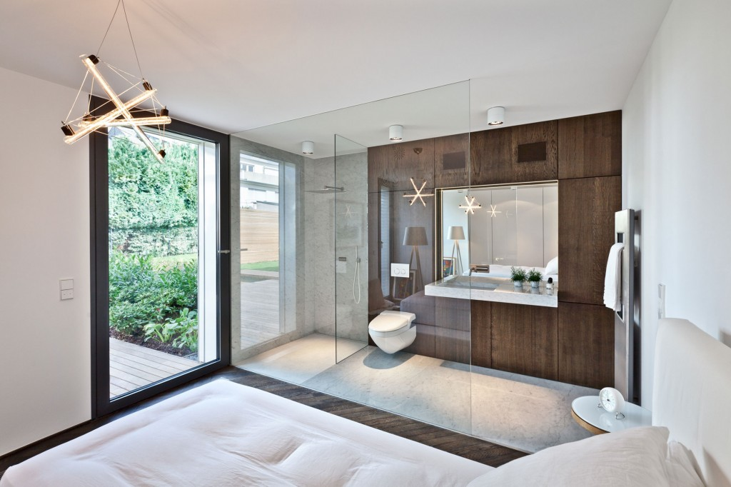 Small Bedroom With Bathroom small bathroom design ideas india. fabulous interior design small