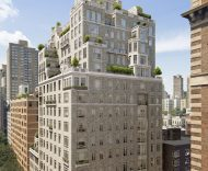20 East End Ave Hero Rendering FINAL