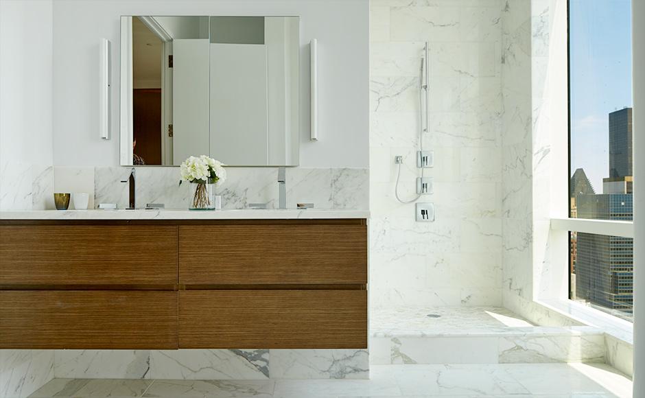 325 Lexington Bathroom Buzzbuzzhome News