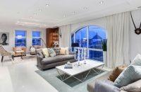 Canada luxury real estate market