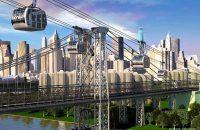 CityRealty East River Skyway