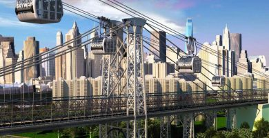 CityRealty East River Skyway