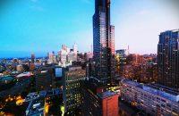 Toronto tallest condos