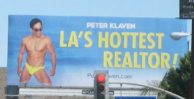 worst real estate ads featured