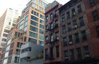 15 Hubert Street top