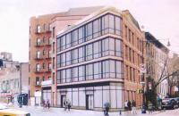 192 Seventh Avenue  1
