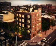 538 Union Avenue