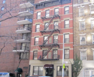 554 East 82nd Street