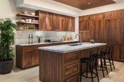 Pierhouse kitchen