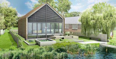 amphibious house-1