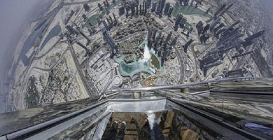 burj observation featured