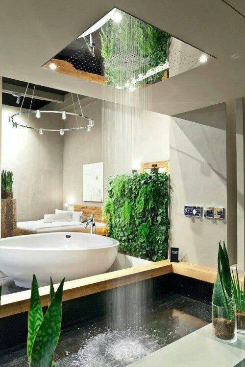 cool shower-1
