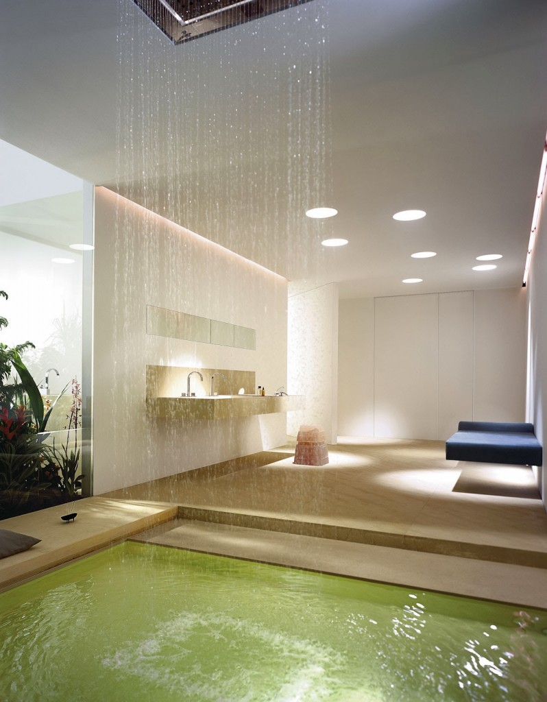 fPdecor_Superb-Modern-Natural-Bath-Fittings-Accessories-Shower