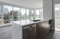 modern interiors-3