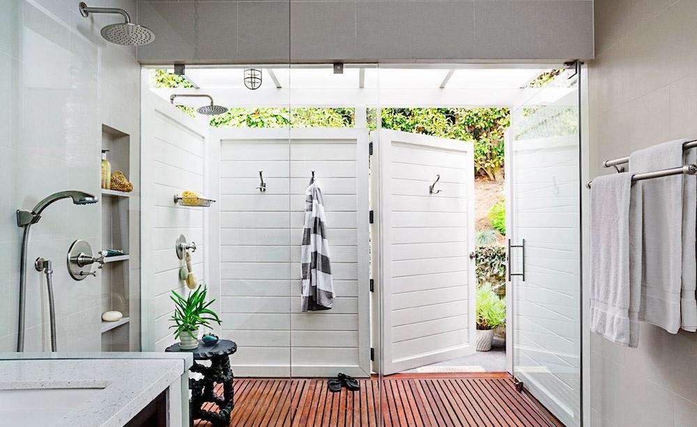 outdoor shower-4
