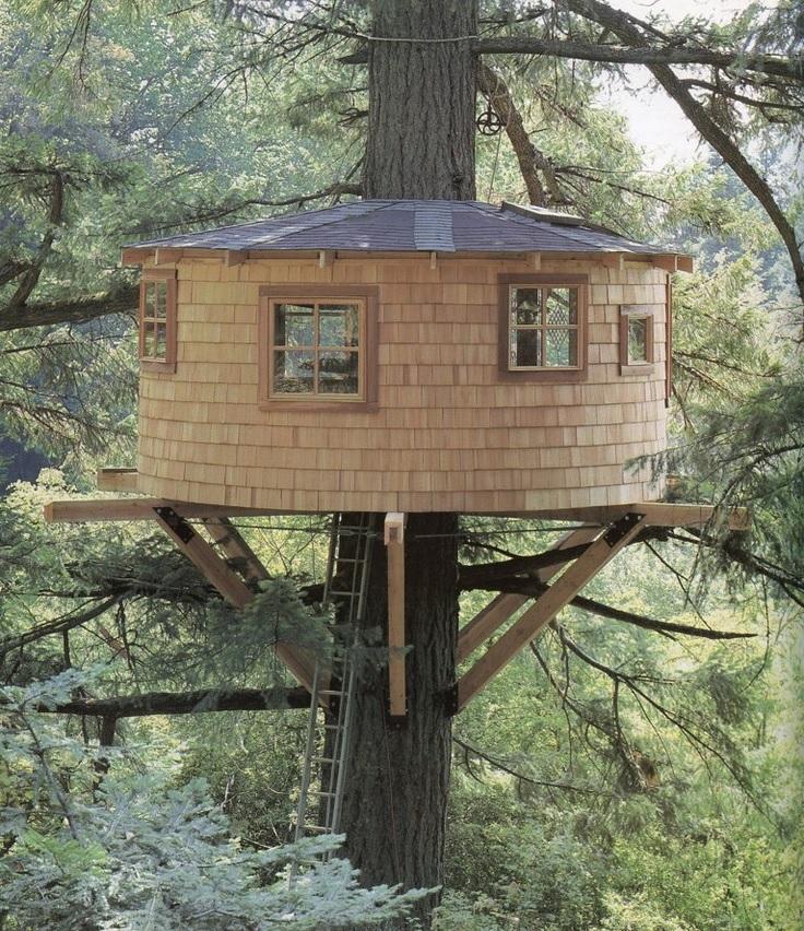 treehouse-1