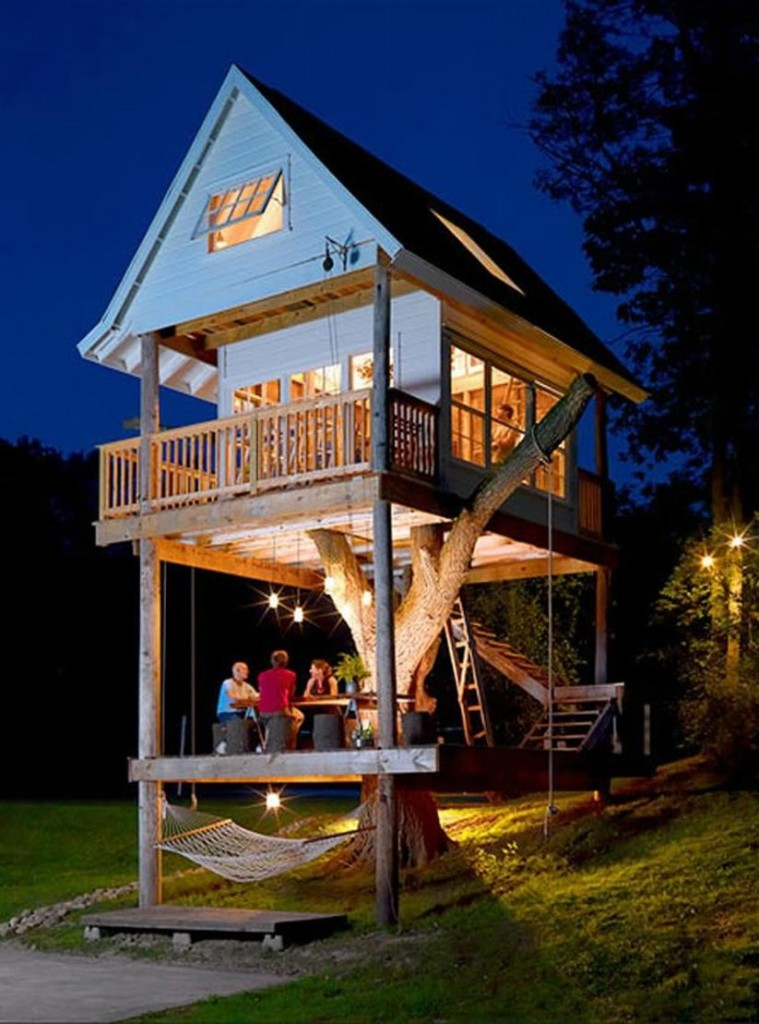 treehouse-11