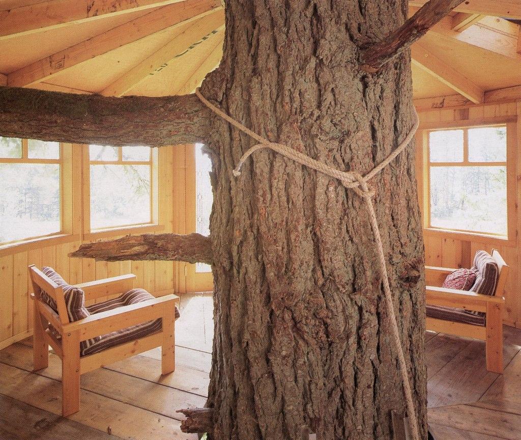 treehouse-14